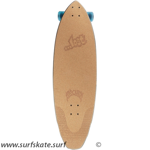 surfskate lost recreation vehicle