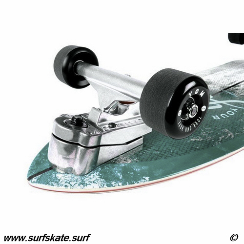 eje yow surfskate