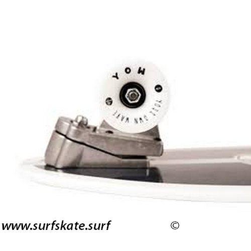 surfskate yow minimalibu 36