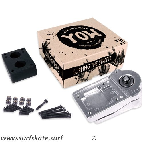 surfskate yow system box