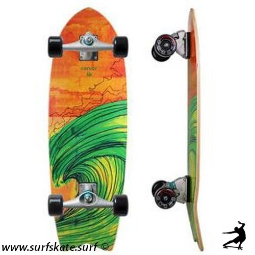 surfskate swallow 29