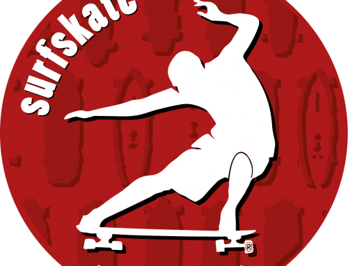Regala surfskate