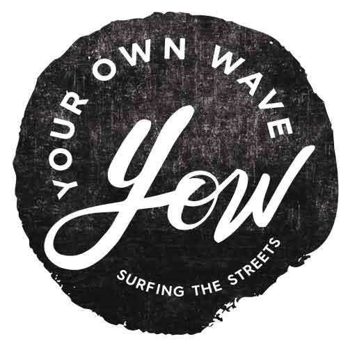 surfskate yow logo