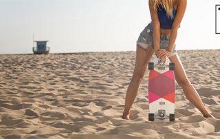 triton skateboards