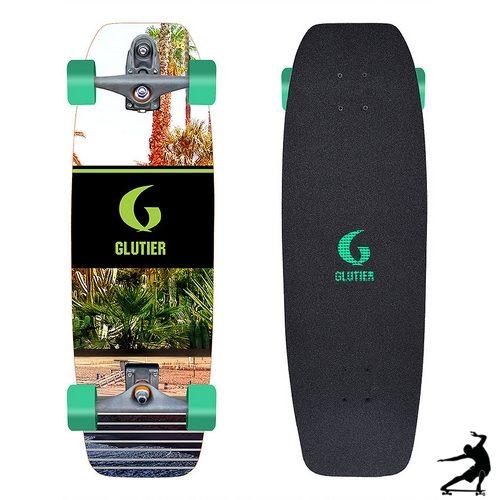 glutier surfskate venice 31,5