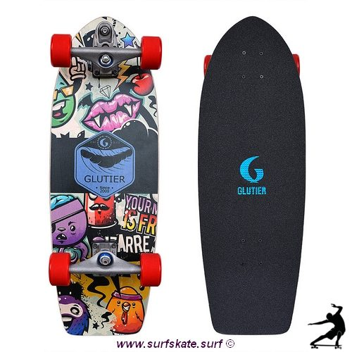 glutier surfskate mix2 29