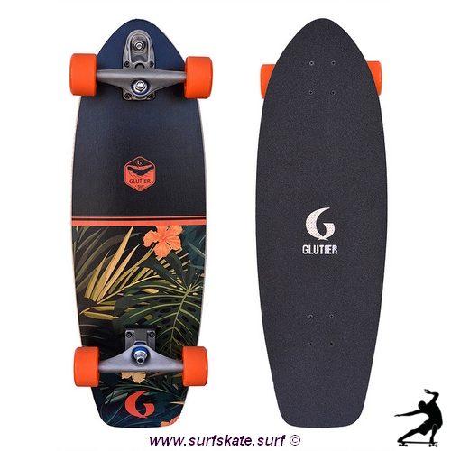 glutier surfskate nayarit 31