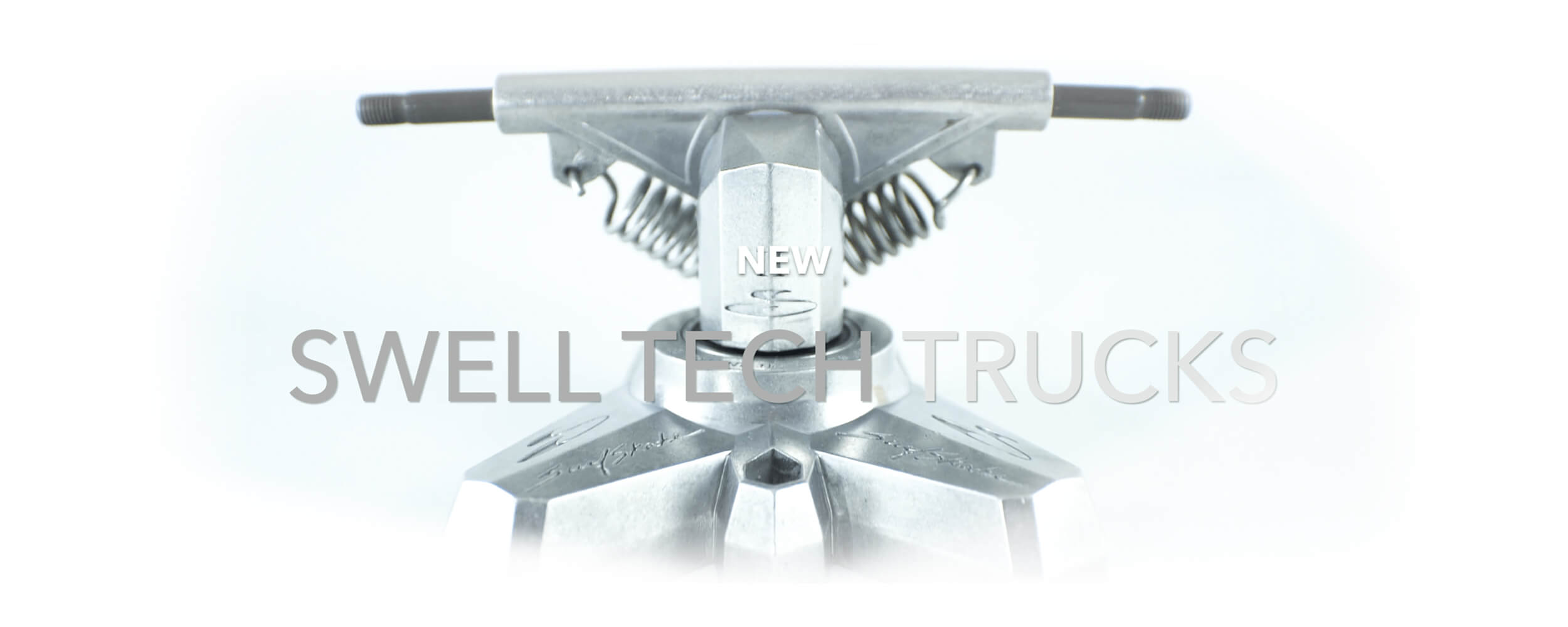 surfskate eje 360 swell tech truck