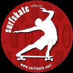 Surfskate Oficial Logo