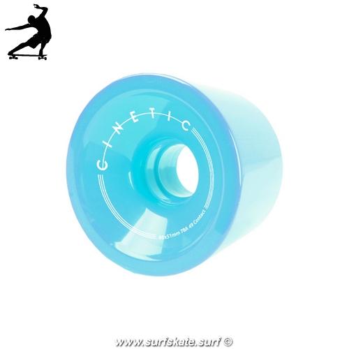 rueda surfskate yow cinetic
