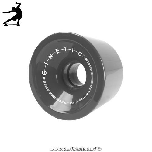 ruedas surfskate yow cinetic
