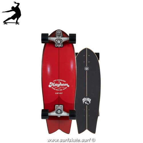 surfskate-carver-Carver2020-Lost-RNF-Retro-C7