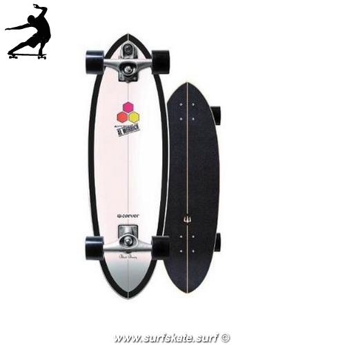 surfskate-carver-surfskate-carver-al-merrick-c7