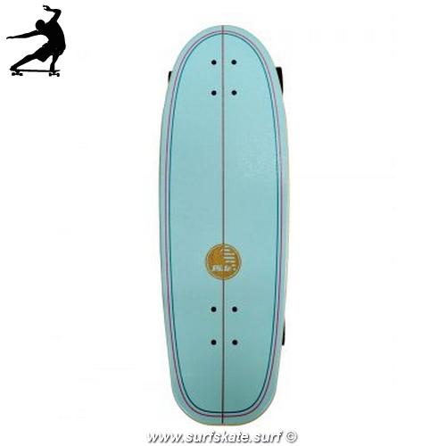 surfskate slide gussie amuitz top