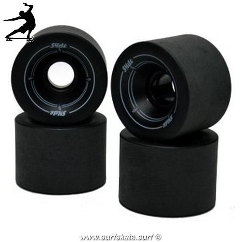 surfskate slide ruedas anguladas