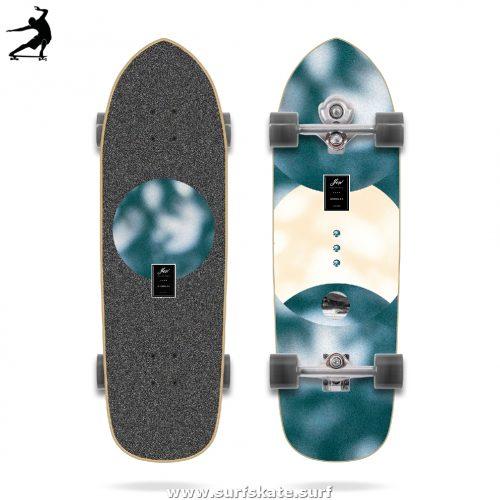 surfskate yow mundaka