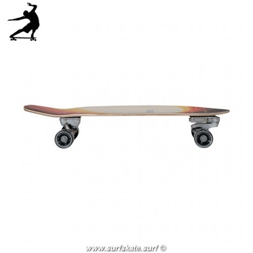 surfskate-carver-glass-off c7
