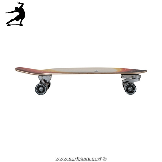 surfskate-carver-glass-off c7