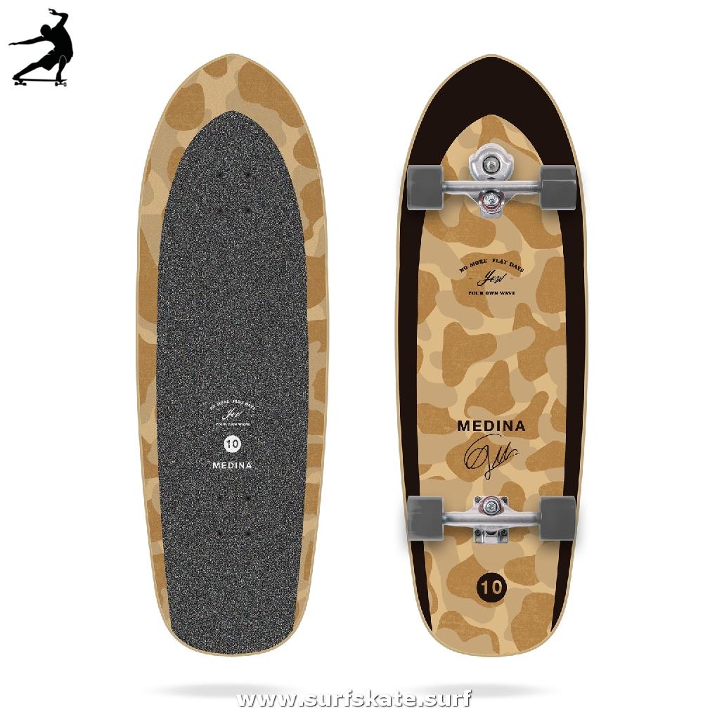 surfskate yow gabriel medina series
